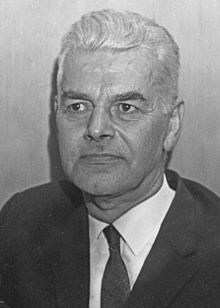 Thor Myklebust (1908 - 1989) (7637007478) (cropped).jpg