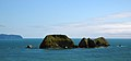 Three Arch Rocks from Cape Meares Lighthouse.jpg