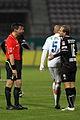 Thun vs Lausanne-IMG 0216.jpg