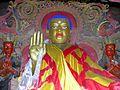 Tibet-5972 (2213410032).jpg