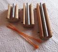 Tibetan Tuning Forks.png