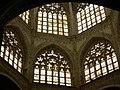 Tiburio de la Catedral de Valencia.JPG