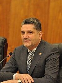 Tigran Sargsyan.jpg