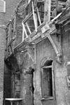 tijdens demontage kapel - maastricht - 20147201 - rce