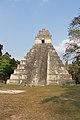 Tikal, Temple I (15932959286).jpg