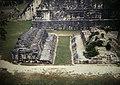 Tikal Ballcourt (9791149895).jpg