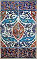 Tile panel mandorla Louvre OA3919-2-247e.jpg