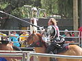 Tilting at rings at Norcal Ren Faire 2010-09-19 9.JPG