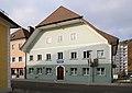 Timelkam - Lebzelterhaus.JPG