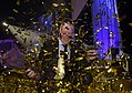 Timo Nurmos Hästgalan 2018-02-24.jpg