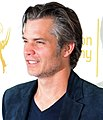 Timothy Olyphant March 19, 2014 (cropped 2).jpg