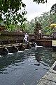 Tirta Empul Temple - panoramio (4).jpg