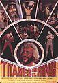 Titanes en el ring afiche.jpg