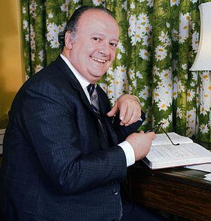 Tito Gobbi Italian opera singer