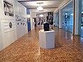 Titov Muzej, Beograd 07.jpg