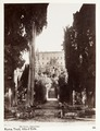 Tivoli, Italien - Hallwylska museet - 107578.tif