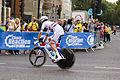ToB 2014 stage 8a - Bradley Wiggins 01.jpg