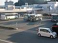 Toba bus terminal.jpg