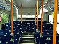 Tobus B-R111 BRC Hybrid rear seat.jpg