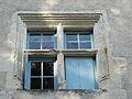 Tocane hôtel Fayolle (1).JPG