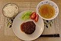 Today's dinner (4178776908).jpg