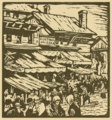 Todros Geller - From Land to Land - 1925 - Making business - 0045.png