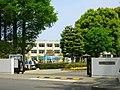 Tokorozawa Chuo High School.JPG