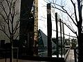Tokyo, Japan (14809409554).jpg