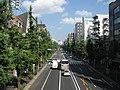 Tokyo Route 4 -01.jpg