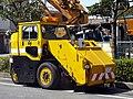 Tokyucar-roadsweeper.jpg