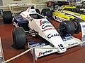Toleman TG184 Senna Donington Grand Prix Collection.jpg