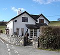 Tollgate Cottage - geograph.org.uk - 127836.jpg
