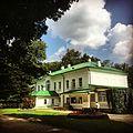 Tolstoy house.jpg