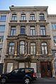 Tolstraat 54, Antwerpen Zuid.jpg