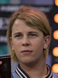 Description de l'image  Tom Odell-2140.jpg.