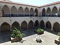 Tomar, Convento de Cristo, Claustro da Lavagem (01).jpg