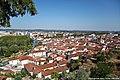 Tomar - Portugal (30299366534).jpg