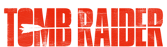 Tomb Raider 2018 Movie Logo.png