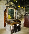 Tomb of Joseph of Arimathea.jpg