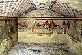 Tomba dei leopardi, 470 ac ca. 02.jpg