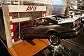 Tomorrow Never Dies - BMW 750iL Miniature Crashed in Avis Office.jpg