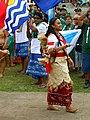 Tonga (9473729587) (2).jpg