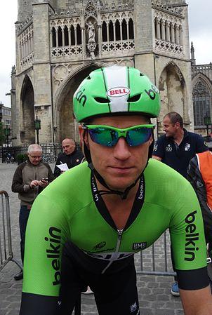 Tongeren - Ronde van Limburg, 15 juni 2014 (B079).JPG