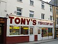 Tony's, Caroline Street.jpg