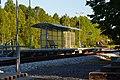 Tootsi railway station 06.jpg