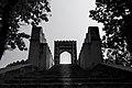 Top Tower Of Idrakpur.jpg