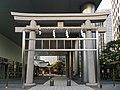 Toranomon-Kotohira-gu-04.jpg