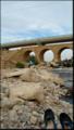 Torki4ביקור בגשר הטורקי.png