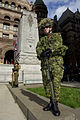 Toronto Honour guard at Old City Hall.jpg