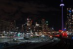 Toronto at Night (10283185373).jpg